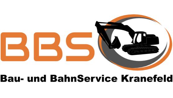 BBS-Kranefeld - Bau- und BahnService